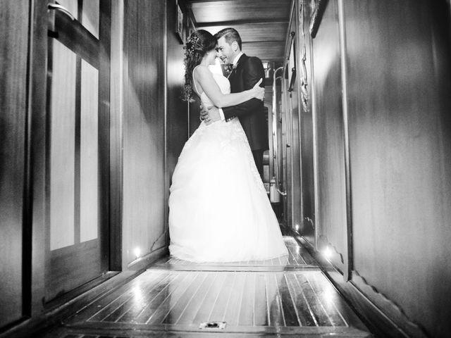 Il matrimonio di Salvatore e Valentina a Palermo, Palermo 71