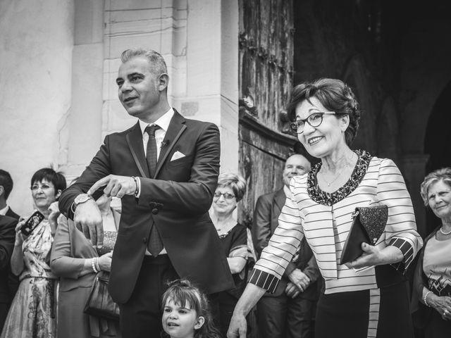 Il matrimonio di Rosario e Angela a Nicosia, Enna 12