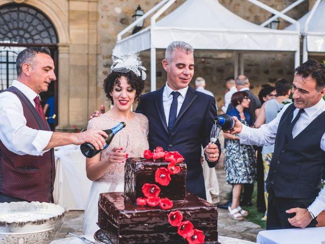 Il matrimonio di Rosario e Angela a Nicosia, Enna 22
