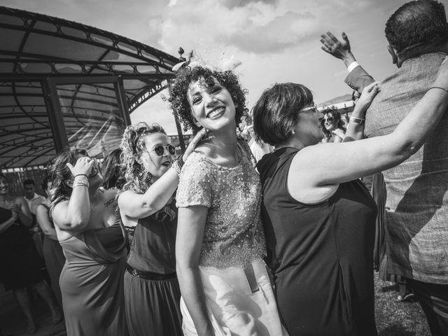Il matrimonio di Rosario e Angela a Nicosia, Enna 20