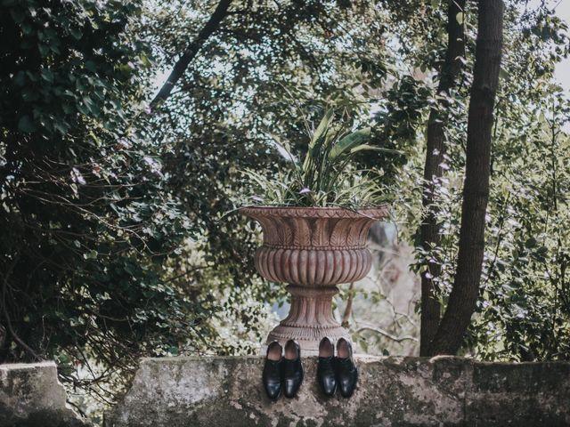 Il matrimonio di Nico e Luigi a Napoli, Napoli 4