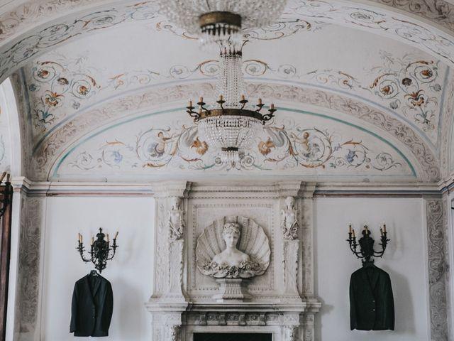 Il matrimonio di Nico e Luigi a Napoli, Napoli 7