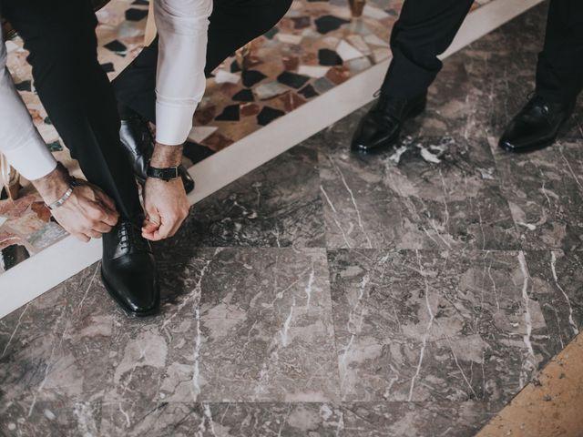 Il matrimonio di Nico e Luigi a Napoli, Napoli 12