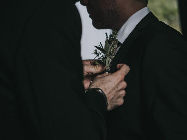 Il matrimonio di Nico e Luigi a Napoli, Napoli 21