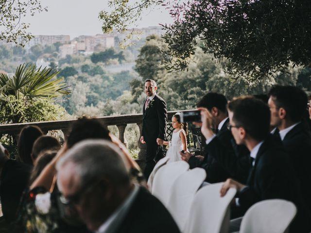 Il matrimonio di Nico e Luigi a Napoli, Napoli 22