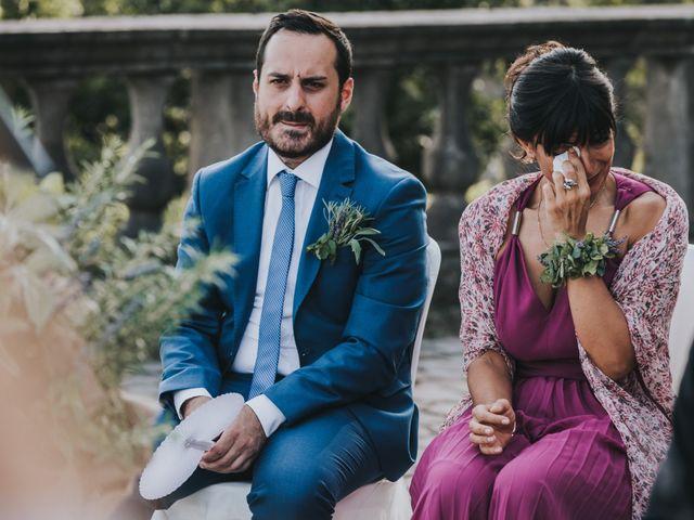 Il matrimonio di Nico e Luigi a Napoli, Napoli 35