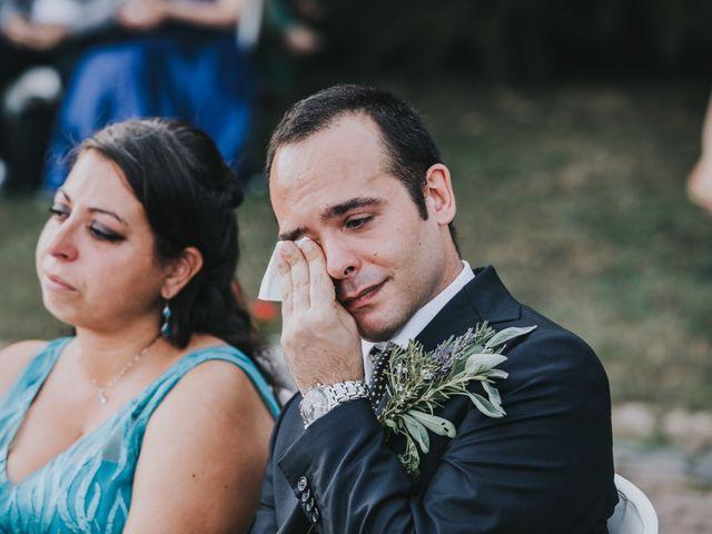 Il matrimonio di Nico e Luigi a Napoli, Napoli 37