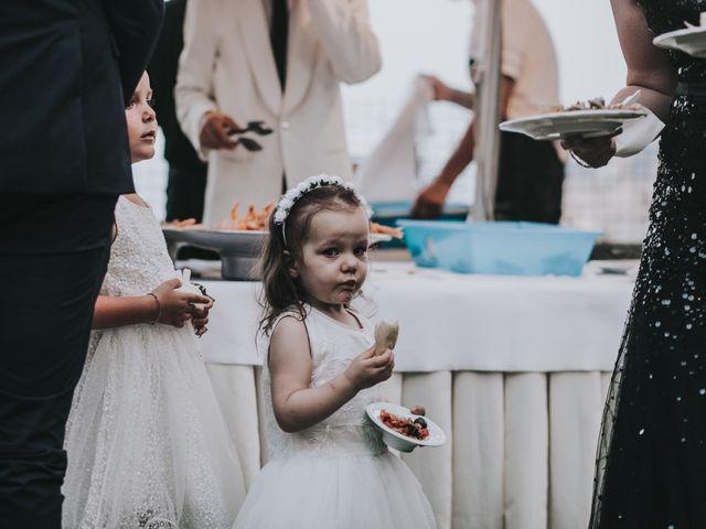 Il matrimonio di Nico e Luigi a Napoli, Napoli 61