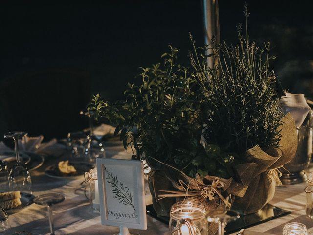 Il matrimonio di Nico e Luigi a Napoli, Napoli 67