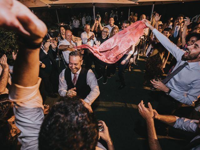 Il matrimonio di Nico e Luigi a Napoli, Napoli 71