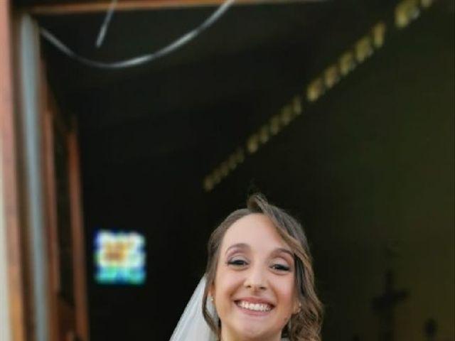Il matrimonio di Emilio  e Angela a Montepaone, Catanzaro 5