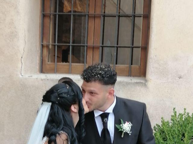 Il matrimonio di Mino e Debora a Mesagne, Brindisi 5
