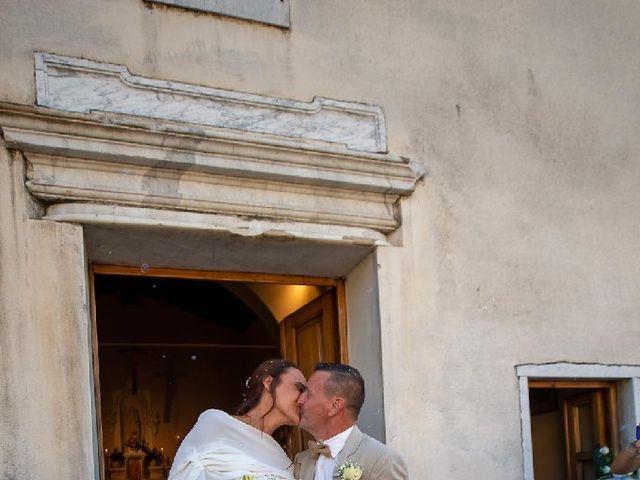 Il matrimonio di Lorenzo e Elisa a Carrara, Massa Carrara 8