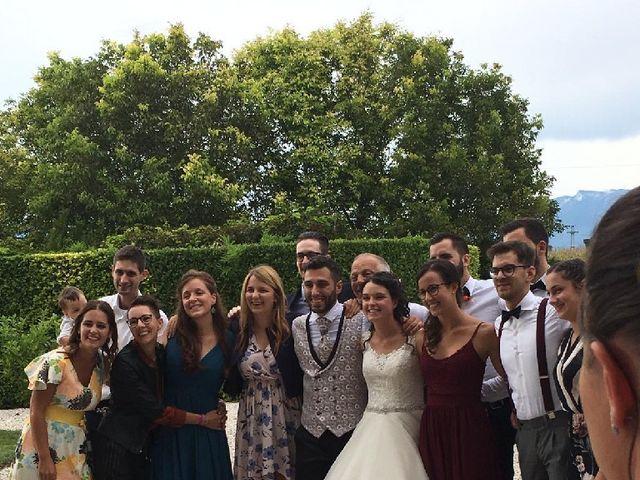 Il matrimonio di Silvia e Marco  a Dueville, Vicenza 2