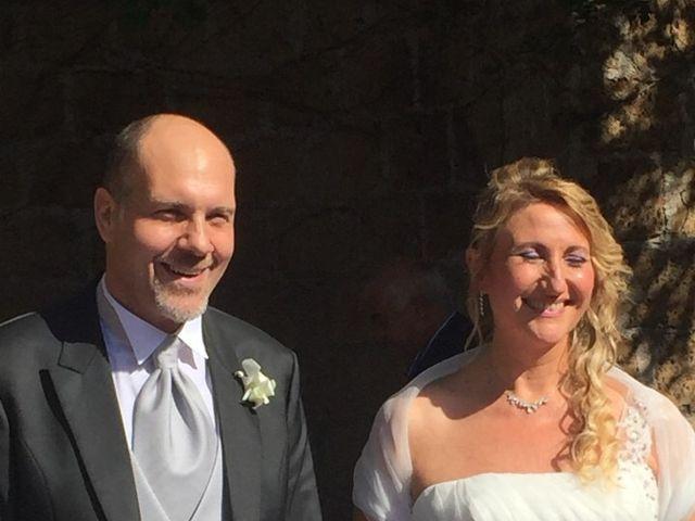 Il matrimonio di Alessandro e Silvia a Pomezia, Roma 22