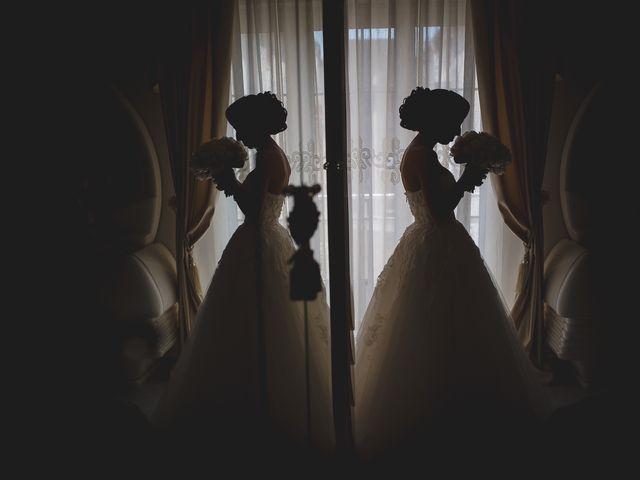 Il matrimonio di Stacey e Andrea a Licata, Agrigento 20