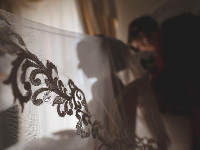 Il matrimonio di Stacey e Andrea a Licata, Agrigento 25