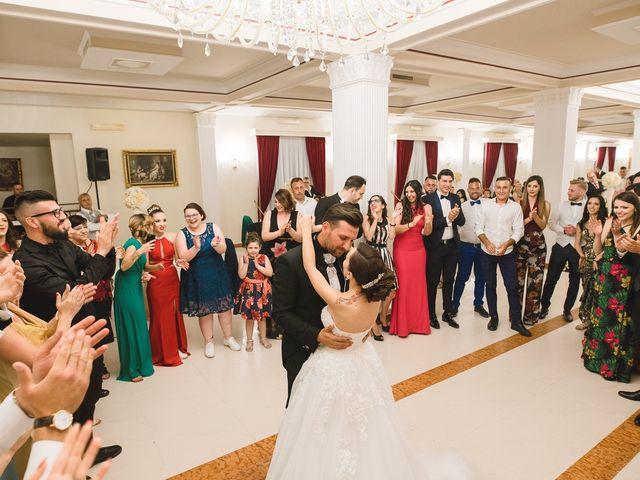 Il matrimonio di Stacey e Andrea a Licata, Agrigento 61