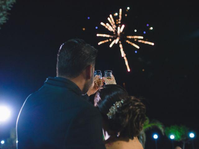 Il matrimonio di Stacey e Andrea a Licata, Agrigento 65