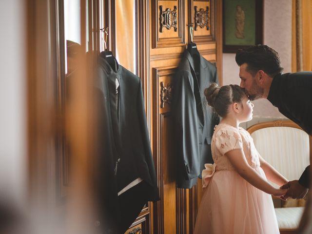Il matrimonio di Stacey e Andrea a Licata, Agrigento 6