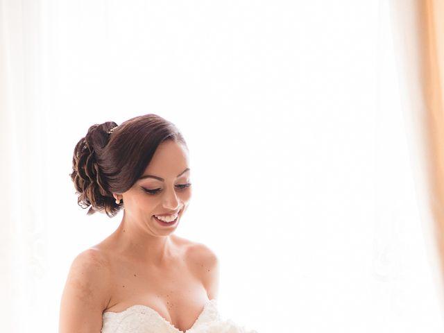Il matrimonio di Stacey e Andrea a Licata, Agrigento 18