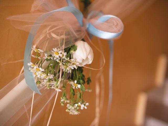 Il matrimonio di Stacey e Andrea a Licata, Agrigento 27