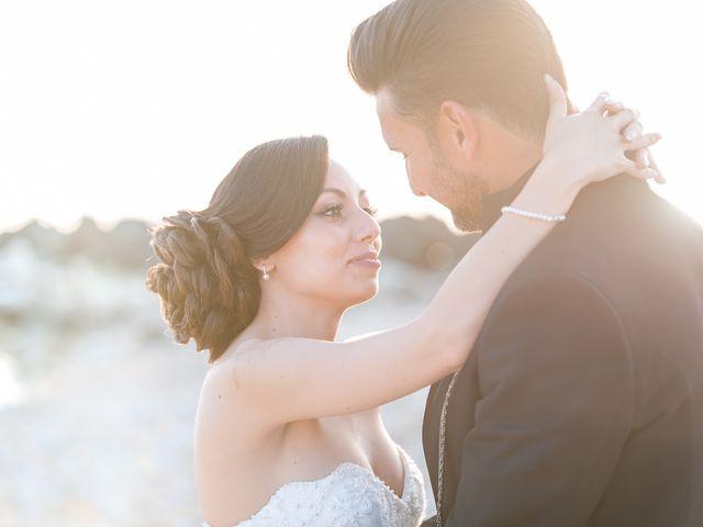 Il matrimonio di Stacey e Andrea a Licata, Agrigento 46