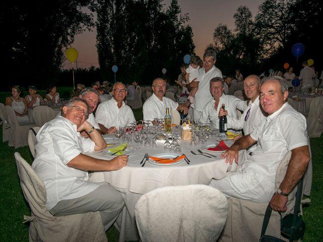 Il matrimonio di Riccardo e Valeria a Modena, Modena 28