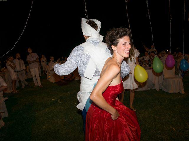 Il matrimonio di Riccardo e Valeria a Modena, Modena 39