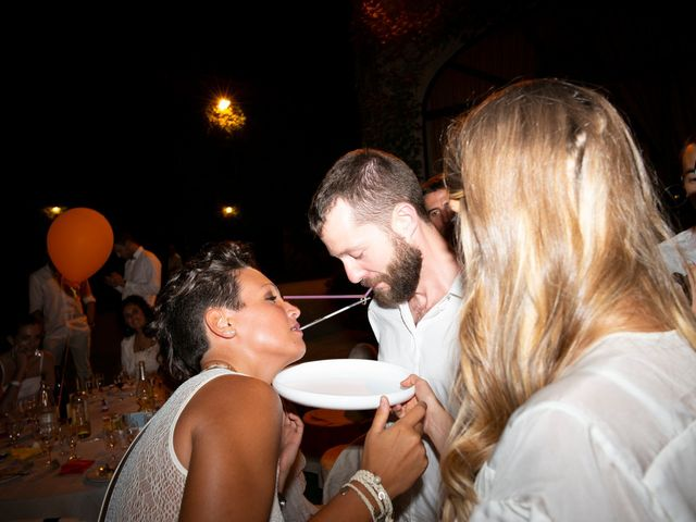 Il matrimonio di Riccardo e Valeria a Modena, Modena 42