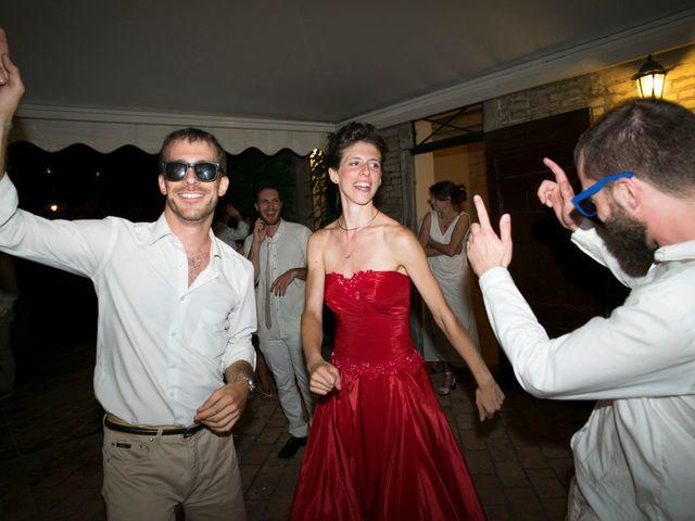 Il matrimonio di Riccardo e Valeria a Modena, Modena 46