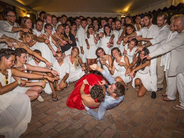 Il matrimonio di Riccardo e Valeria a Modena, Modena 47