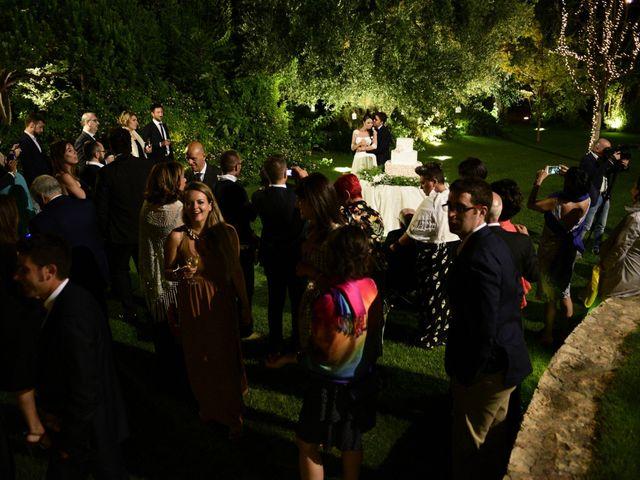 Il matrimonio di Thiago e Daria a Taranto, Taranto 37