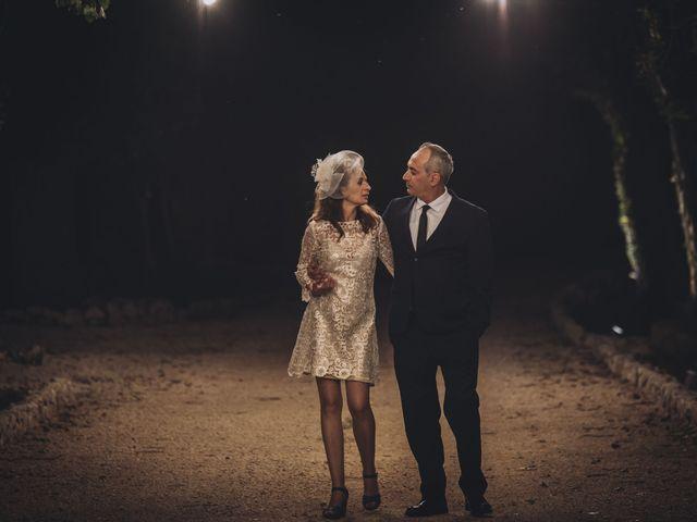 Il matrimonio di Paola e Massimiliano a Castrocielo, Frosinone 19