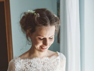 le nozze di Eleonora e Gianni 3