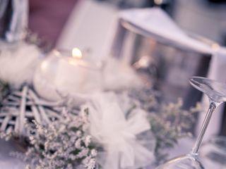 Le nozze di Doriana e Elia 2