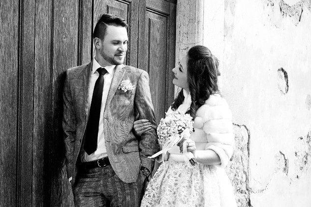 Il matrimonio di Gheorghe e Mariana a Carpenedolo, Brescia 36