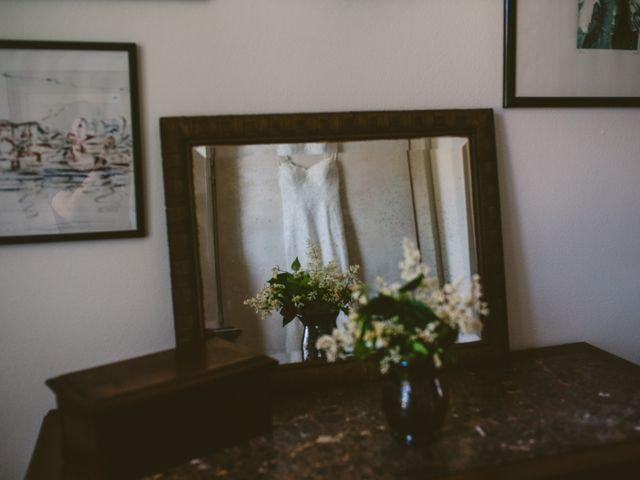 Il matrimonio di Matteo e Laura a Varese, Varese 9