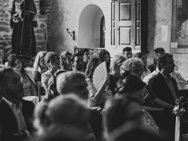 Il matrimonio di Matteo e Laura a Varese, Varese 54