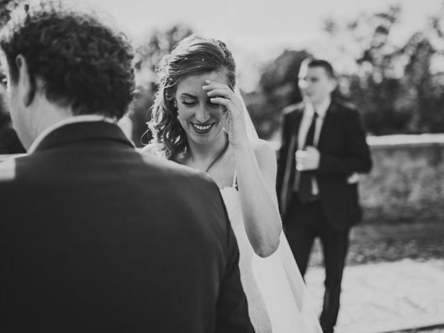 Il matrimonio di Matteo e Laura a Varese, Varese 69