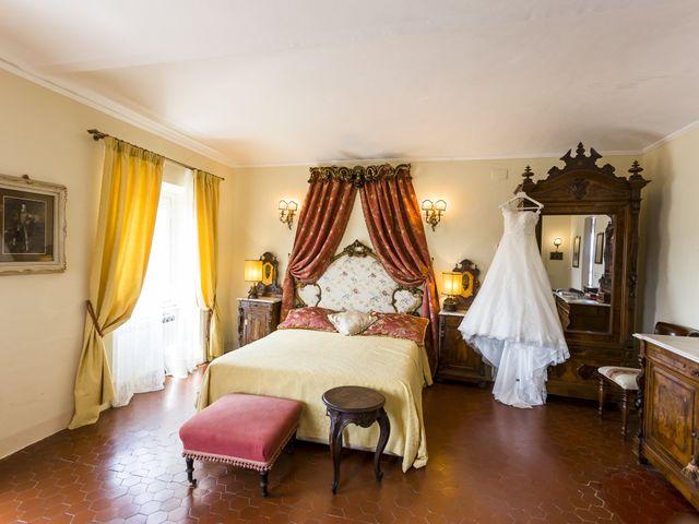 Il matrimonio di Henrik e Stefania a Torino, Torino 10