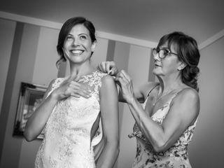 le nozze di Silvia e Vanni 2