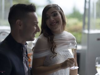 Le nozze di Silvia e Mattia 2