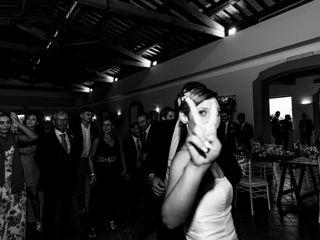Le nozze di Vincenzo e Filomena 3