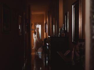 Le nozze di Salvo e Floriana 2