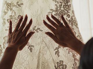 Le nozze di Salvo e Floriana 3