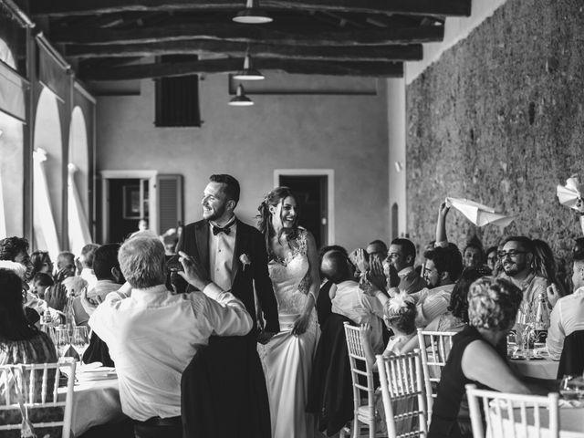 Il matrimonio di Andrei e Caterina a Pinerolo, Torino 12