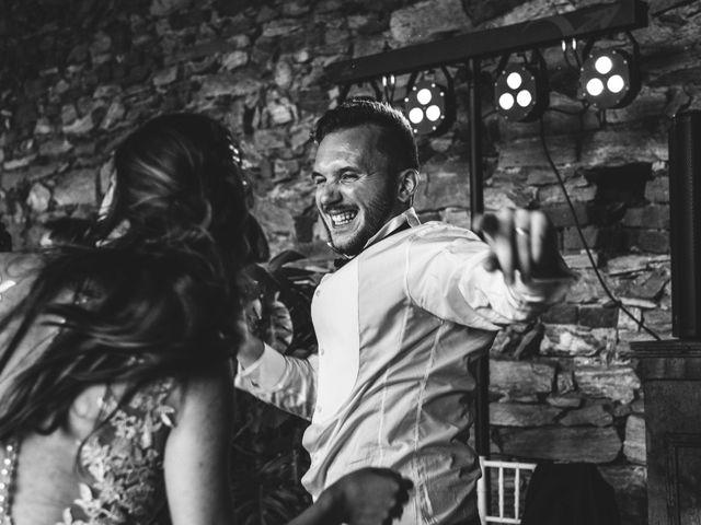 Il matrimonio di Andrei e Caterina a Pinerolo, Torino 20