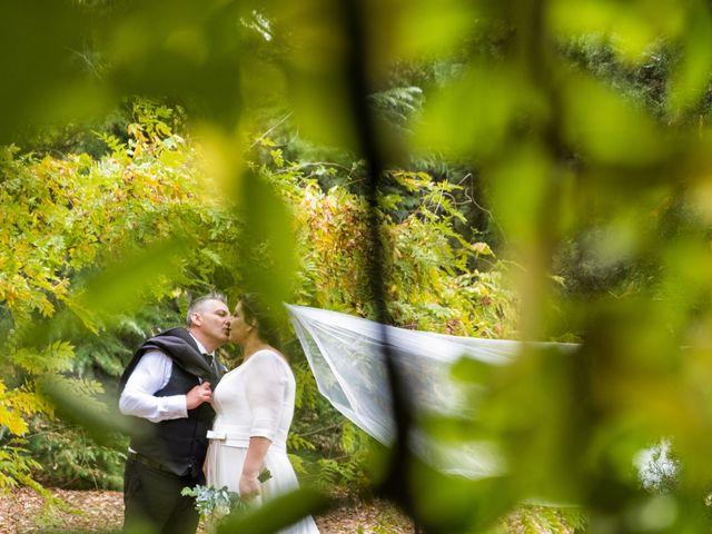 Il matrimonio di Guido e Cinzia a Spinetoli, Ascoli Piceno 29