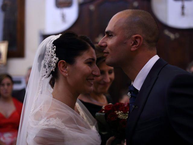 Il matrimonio di Michele e Stefania a Vibo Valentia, Vibo Valentia 26